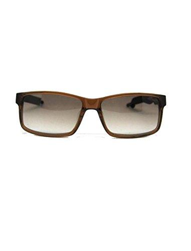 Puma Herren Sonnenbrille Sportbrille 15157 BR - Sonnenbrille Puma Herren