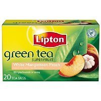 lipton-green-tea-superfruit-white-mangosteen-peach-20-ct-by-bualmarket