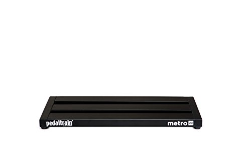 pedale-train-metro-20-sc-pedale-board-avec-softcase