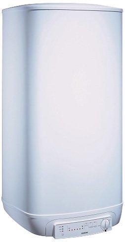 Siemens DG15025 Warmwasserspeicher 150 L Zweikreis