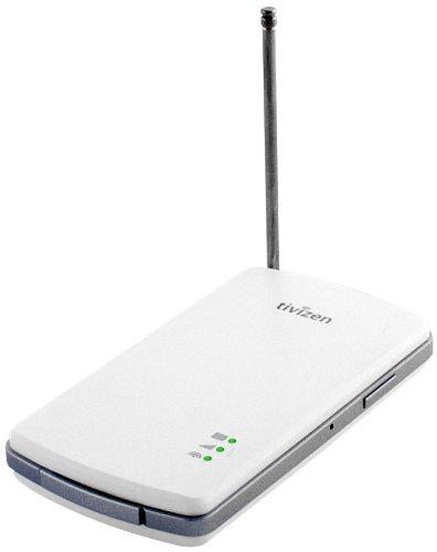 icube-tivizen-nano-dvb-t-empfanger-fur-apple-iphone-4-4s-und-5-ipad-2-und-3-android-systeme-mac-und-