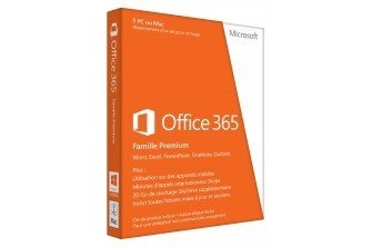 microsoft-office-365-home-1-year-subscription-pc-mac-mobile-devices