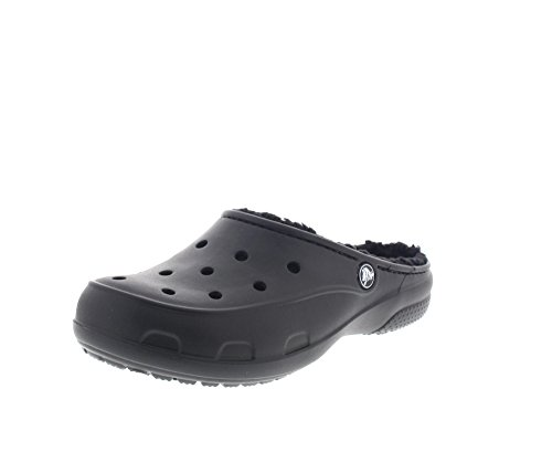 Crocs Freesail Plush Lined Clog 8e2d7220c93