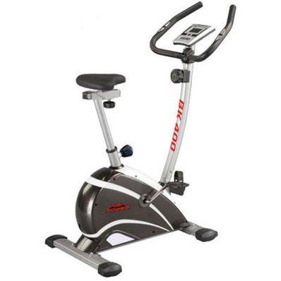 Cyclette High Power BK 400 Pro