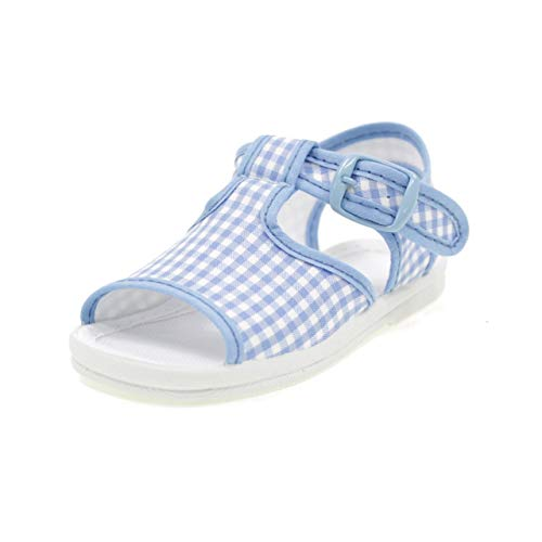 nuovi prodotti per Saldi 2019 taglia 40 Bimbo Bimbo Pantofole Pantofole Diamantino Pantofole ...