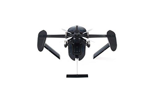 Parrot Hydrofoil Drone Orak -
