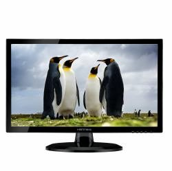 Hanns.G HE247DPB - 24IN LED HE247DPB 5MS - DVI VGA TILT 1920X1080 IN