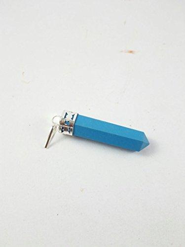 bonanza-day-sale-turquoise-point-pendant-natural-gemstone-original-stone-chakra-balancing-crystal-he
