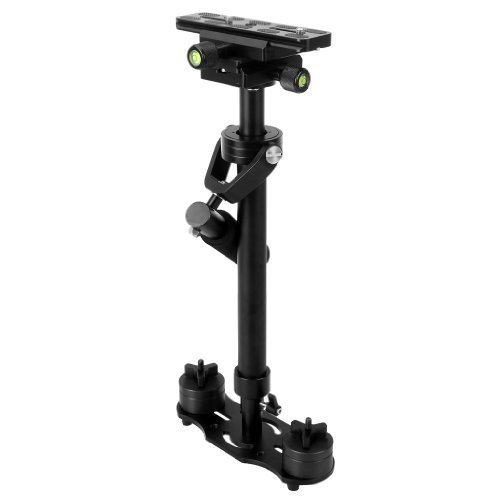 floureon-mini-stabilisateur-main-libre-pro-support-epaule-max-60cm-pour-camera-dslr-dv-camescope-vid