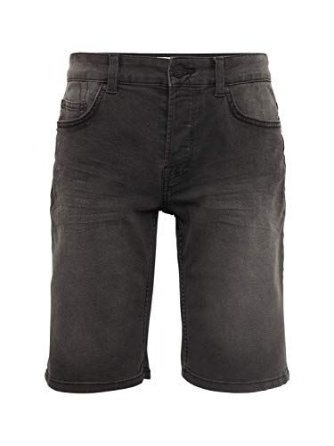ONLY Herren Shorts