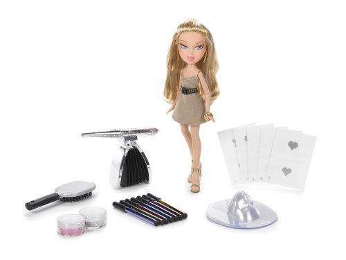 MGA-Entertainment-355168-Bratz-Magic-Make-Up-Cloe
