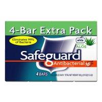 safeguard-antibacterial-deodorant-white-bar-soap-with-aloe-4-oz-4-ea