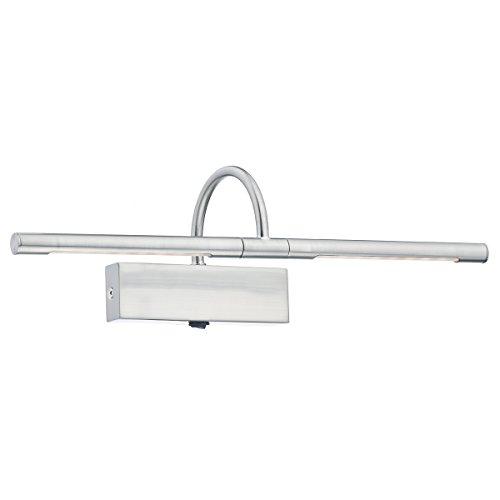 ponton-18-led-light-applique-pour-tableau-finition-chrome-satin