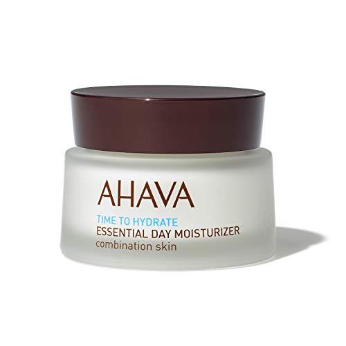 Ahava Essential Day Moisturiser Combination Skin, 1er Pack (1 x 50 ml) - Ahava Gesichtspflege