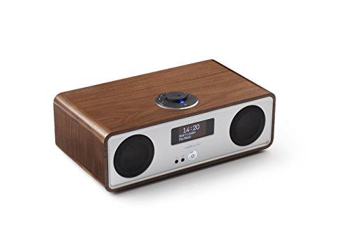 ruark-audio-r2-mkiii-dab-fm-w-fi-radio-walnut