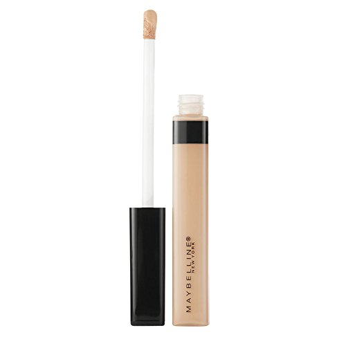 Maybelline Fit Me Concealer, 10 Light, 6.8ml