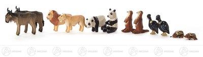 tire-animal-addition-4-of-ark-noah-12-lion-panda-gnu-otter-guinea-fowl-and-potato-beetle-height-appr