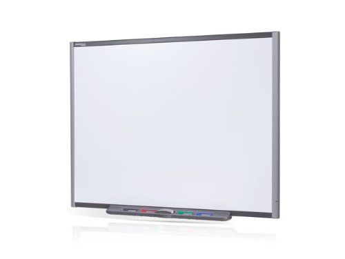 Get SMART Board Interactive Whiteboard 680 – touch-screen, stylus (Manf Part Code…