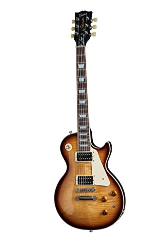 Gibson USA Les Paul Less Plus 2015 Guitare...