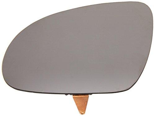 Alkar 6471128 -  Vetro Specchio, Specchio Esterno
