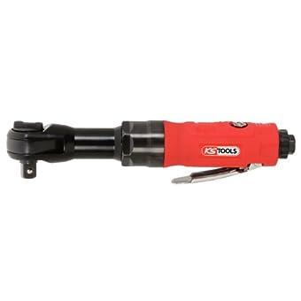 """KS Tools 515.3090 Clé à rochet pneumatique 1/2"""""""