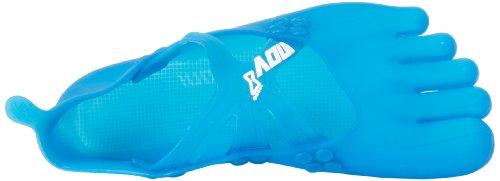 INOV-8 Evoskin Chaussure blue