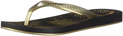 Raider Chanclas Ipanema Anat Nature, Zapatos de Playa y Piscina Unisex Adulto, Multicolor Ip82279/21117...