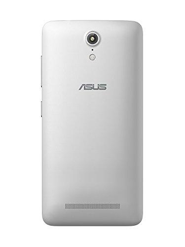 Asus T500