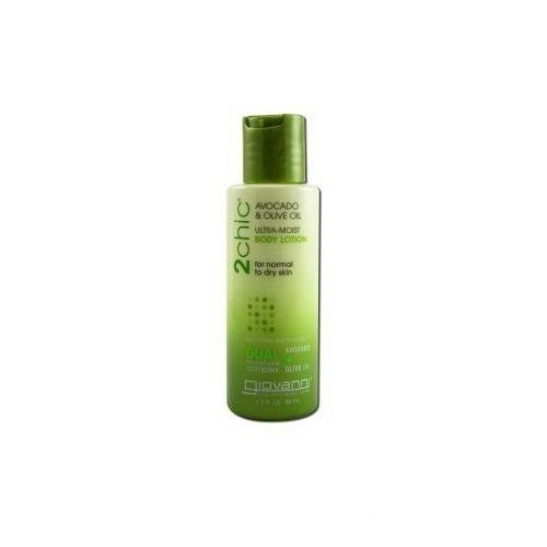 giovanni-eco-chic-cosmetics-2-chic-ultra-moist-body-lotion-pflegend-und-feuchtigkeitsspendend-44-ml