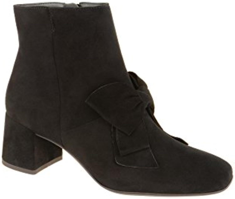 Paul Green 9136-001 - 2018 Letztes Modell  Mode Schuhe Billig Online-Verkauf