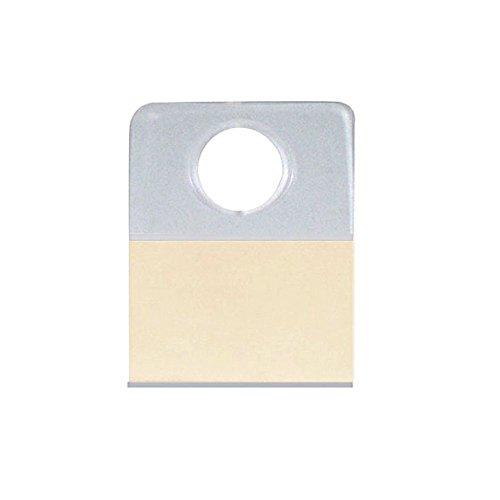 autoadhesivo-hangers-small-caja-144