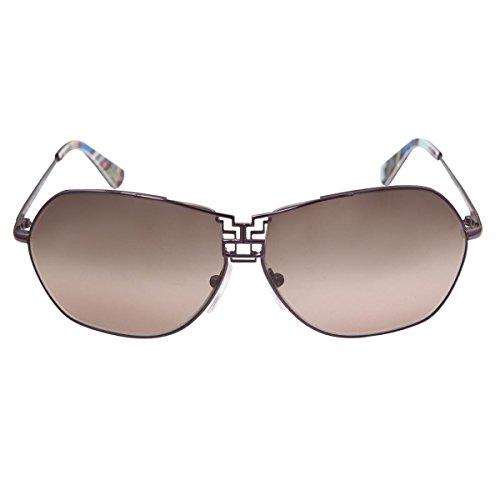 emilio-pucci-ep110s-539-lunettes-de-soleil-purple