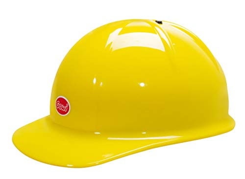 Gowi Toys Child Safety Helmet - ...