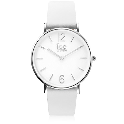 montre-bracelet-femme-ice-watch-1550