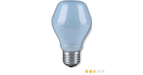 Plafoniera Neon Led 60 Cm : Osram active ac 60w e27 230v: amazon.de: beleuchtung