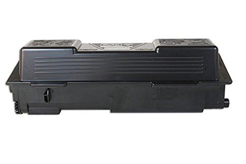 Preisvergleich Produktbild CMN Printpool rebuilt-premium - als Ersatz für Kyocera FS-1135 MFP (TK1140 / 1T02ML0NL0) - Toner schwarz - 7.200 Seiten