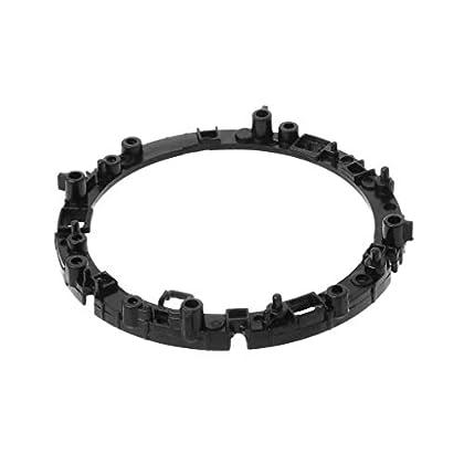 Baodanjiayou - Anillo de reparación de Lente de cámara de Bayoneta para Sony SELP 16-50 E