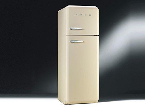 Smeg FAB30RP1 Kühlschrank - 3