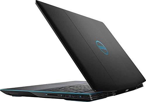 Dell 15 G3 3590-1422 I5-9300H 15,6 1660 8/SSD512/W10P