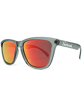 Knockaround Classics Polarized Sunglasses