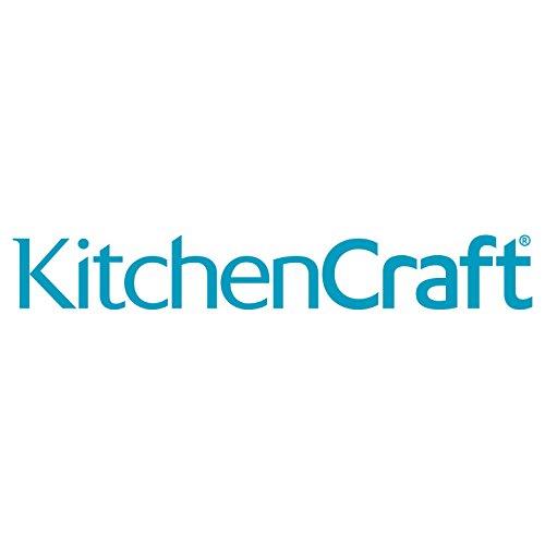 31r7HfTn27L. SS500  - Kitchen Craft Microwave Egg Boiler Set, 2 Pieces