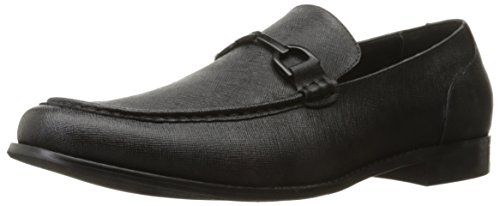 kenneth-cole-reaction-lead-on-hombre-us-85-negro-mocasin