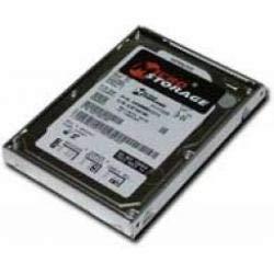 externe Festplatte 256GB SSD  | 5711045475177