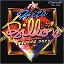 18 Hits of Billo's Caracas Boys by Billo's Caracas Boys