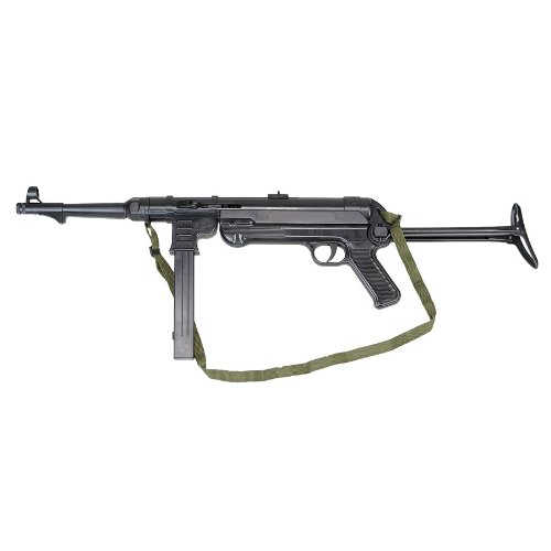 Softair Gewehr Combat Zone MP380, Federdruck zu Umarex