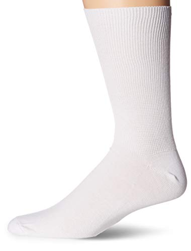 Wigwam F2161 Men's Coolmax Liner Socks