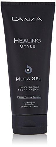 g Style Mega Gel ()