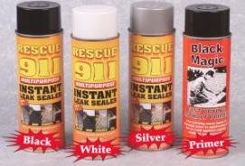 rescue-911-instant-roof-patch-and-leak-sealer-clear