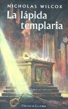 La Lápida Templaria descarga pdf epub mobi fb2