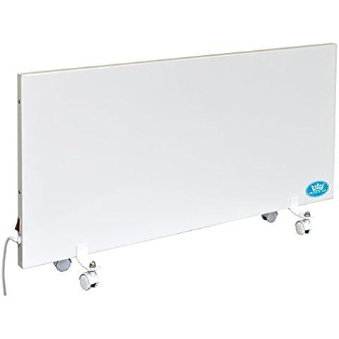 240W Slim Panel radiante heater-eh1558eu